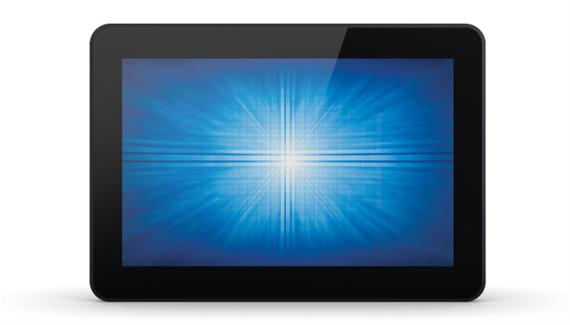 "10.1"" Open Frame Touchscreen 1093L"