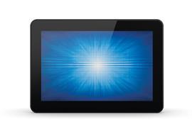 """10.1"""" Open Frame Touchscreen 1093L"""