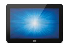 "10.1"" Touchscreen Monitor 1002L"