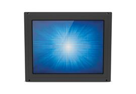 "12"" Open Frame Touchscreen 1291L"