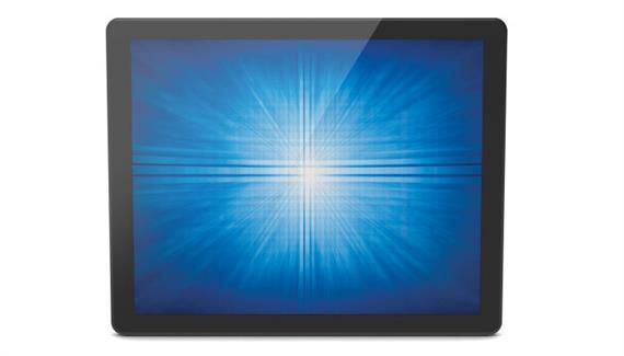 """12"""" Open Frame Touchscreen 1291L"""