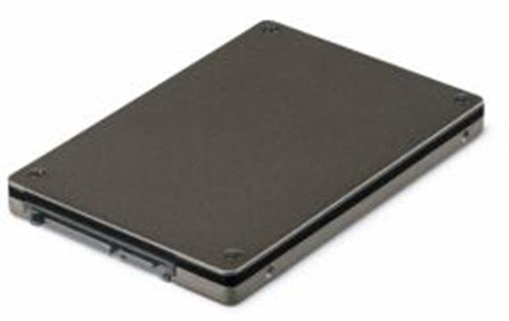 128GB SSD Kit Sandisk