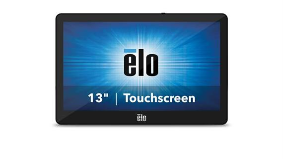 "13"" Touchscreen Monitor 1302L whitout Stand"