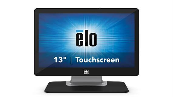 "13"" Touchscreen Monitor 1302L"
