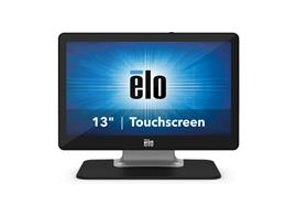 "13"" Touchscreen Monitor 1302L"