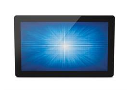 """15.6"""" Open Frame Touchscreen 1593L"""