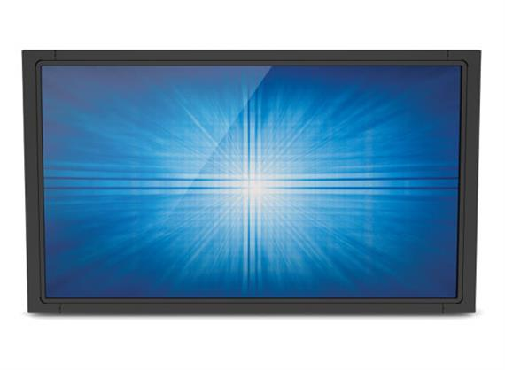 "15.6"" Open Frame Touchscreen 1593L"