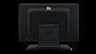 "15.6"" Touchscreen Monitor 1502L   Bild 3"