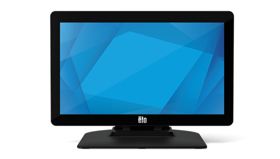 "15.6"" Touchscreen Monitor 1502L"
