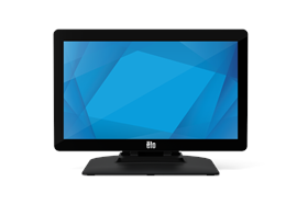 "15.6"" Touchscreen Monitor 1502L"