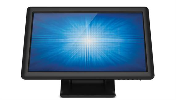 "15.6"" Touchscreen Monitor 1509L"