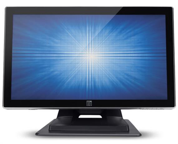 "15.6"" Touchscreen Monitor 1519L"