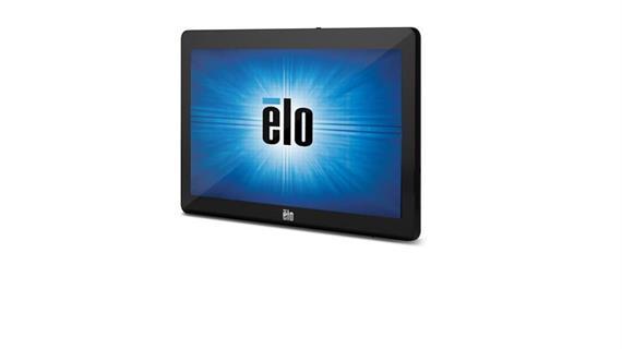 """15"""" EloPOS System - no OS - i5 - no Stand"""