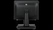 "15"" EloPOS System Touchscreen Computer 4:3 | Bild 3"