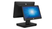 "15"" EloPOS System Touchscreen Computer | Bild 3"