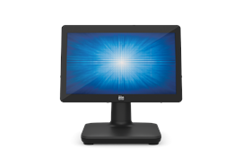 "15"" EloPOS System Touchscreen Computer"