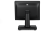 "15"" EloPOS System - Win10 - i5 - no Stand 