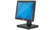 "15"" EloPOS System - Win10 - i5 - no Stand   Bild 2"