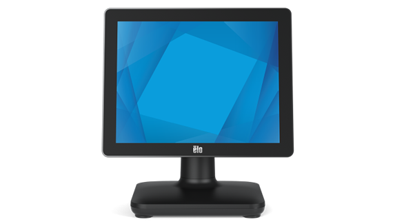 "15"" EloPOS System - Win10 - i5 - no Stand"