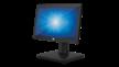"15"" EloPOS SystemTouchscreen Computer | Bild 2"