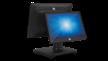 "15"" EloPOS SystemTouchscreen Computer | Bild 3"