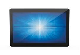 "15"" Interactive Signage 15I1 Series 2.0"