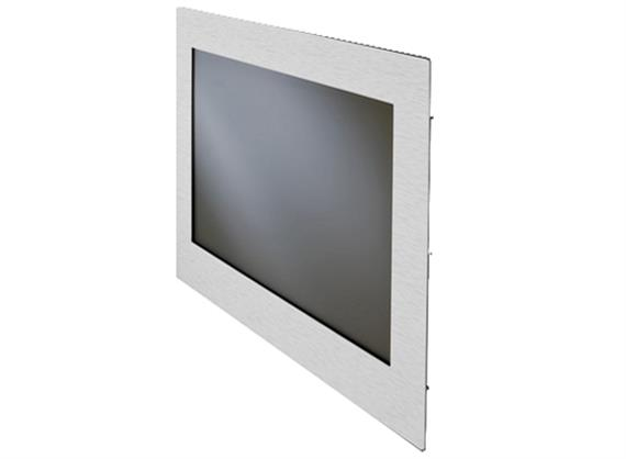 "15"" Open Frame Touch Computer 15PN2- IP65"