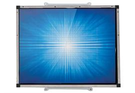 "15"" Open Frame Touch Computer 15PN2"