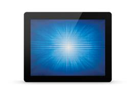 "15"" Open Frame Touchscreen 1590L Rev.B"