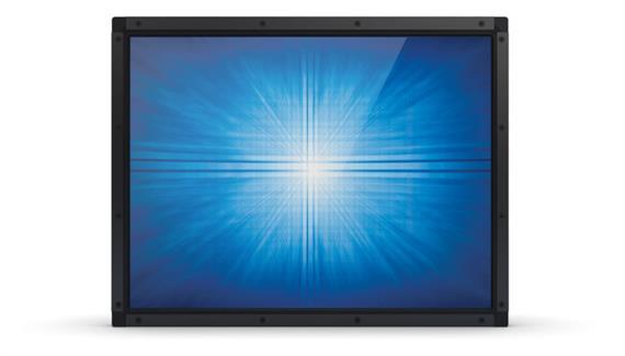 """15"""" Open Frame Touchscreen 1590L"""