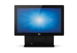 """15"""" Touchscreen Computer 15E2"""