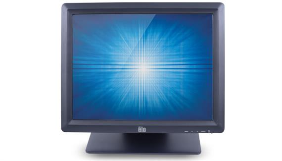 "15"" Touchscreen Monitor 1517L"