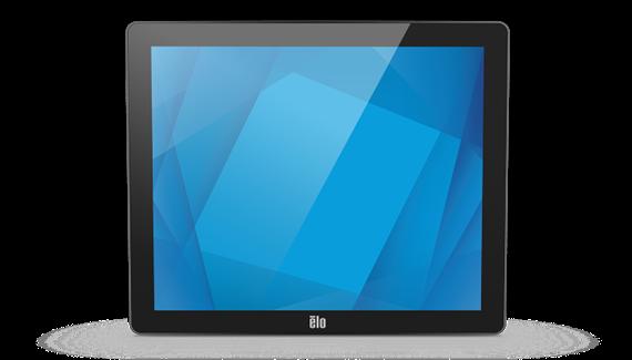 """17"""" EloPOS System - no OS - i3 - no Stand"""