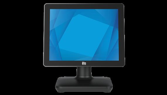 """17"""" EloPOS System - no OS - i3"""