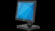 "17"" EloPOS System - Win10 - Celeron | Bild 2"