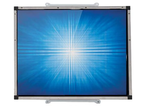 "17"" Open Frame Touch Computer 17PN2"