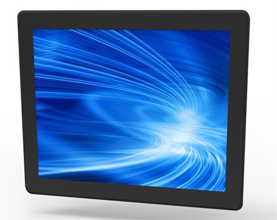 """17"""" Open Frame Touchscreen 1739L"""