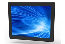 "17"" Open Frame Touchscreen 1739L"