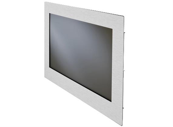 """17"""" Open Frame Touchscreen 1790L-IP65"""