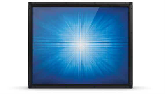"""17"""" Open Frame Touchscreen 1790L"""