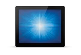 "17"" Open Frame Touchscreen 1790L"