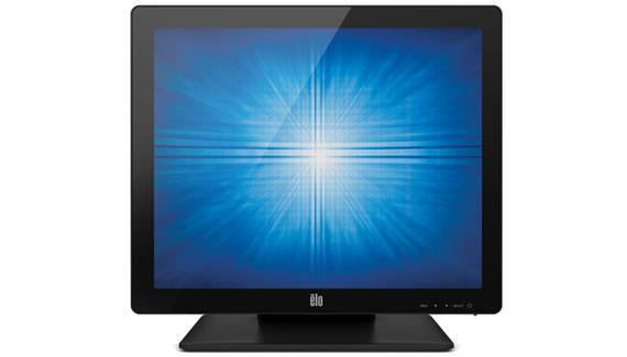 "17"" Touchscreen Monitor 1717L"