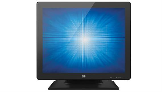 "17"" Touchscreen Monitor 1723L"