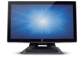 "18.5"" Touchscreen Monitor 1919L"