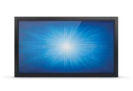 "19.5"" Open Frame Touchscreen 2094L"