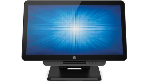"19.5"" Touchscreen Computer 20X3 - Rev.B"
