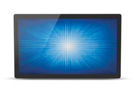"""19"""" Open Frame Touchscreen 1940L"""