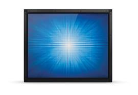 """19"""" Open Frame Touchscreen 1991L"""
