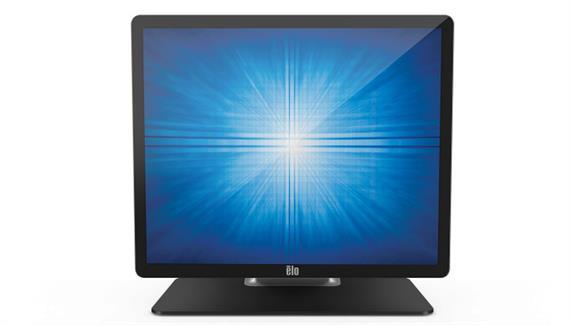 "19"" Touchscreen Monitor 1902L"