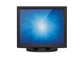 "19"" Touchscreen Monitor 1915L"